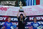 IFMAR World Champion 1:12