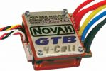 Novak GTB 4-CELL